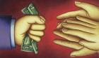Польза для общества и зарабатывание денег: как их совместить?