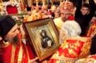 В Киевской епархии канонизирована схиигуменья София (Гринева)